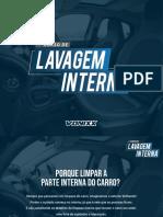 LAVAGEM_INTERNA