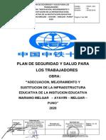 Plan de Segruidad Corregido CHINA RAILL (Autoguardado)-1.pdf