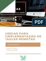 ebook_Aulas_Remotas