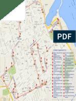 Free Shuttle Map-ca098baa70cb5191d7dde96d5ef53c4d