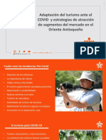 Adaptacion_del_Turismo_ante_el_COVID-19.pdf