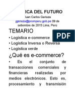 Logistica_futuro_2015_keyword_principal