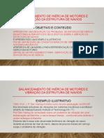 APRESENTAÇÃO_04.06_REV