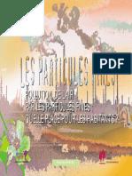 particulesfines.pdf
