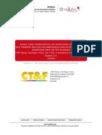 FORMATION PRESSURE CALC..pdf