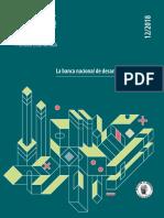 OCAMPO et al (2018).pdf