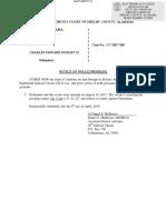 bmkh3phrkju3jvpaczuna0ck_c9d3efbf-9952-45d3-ac20-a8497637f6cc.pdf