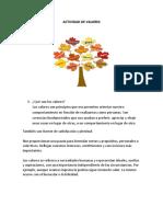 ACTIVIDAD DE VALORES (2) (1) (1)