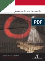 lo-irreal-intacto-en-lo-real-devastado.pdf