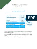 5da02bb156cdb_Bilan prévisionnel de promotion