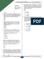 FISICA TEMA 1.3-MCUV ACELERACIONES