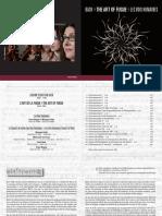 Bach, J S - The Art of Fugue, BWV1080.pdf