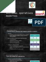 5 Sistemas operativos modernos.pptx