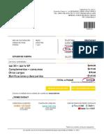 20200521-25482222 (1).pdf