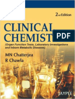 Clinical Chemistry.pdf