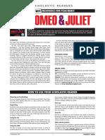romeo-juliet-schol-150dpi-18jul14-1257430