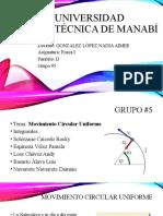 Exp Física Grupo 5