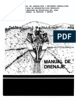 Manual de Drenaje DTT.pdf