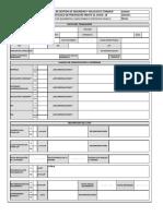 SGSST-F-85-FORMATO DE SEGUIMIENTO A CASOS POSIBLES Y POSITIVOS DE COVID-19.xlsx