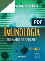Imunologia Do Basico ao Aplicado (1).pdf