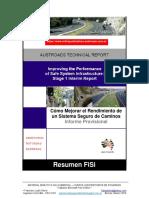 01 AP256-13 AUSTROADS 2013 SemáforosRotondasBarreras ResuFiSi.pdf