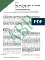 Consumer Buying Behahviour.pdf
