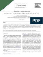 1-s2.0-S011.pdf