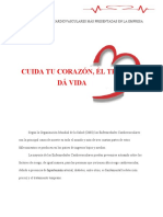 LAS ENFERMEDADES CARDIOVASCULARES cartilla 2 (3)