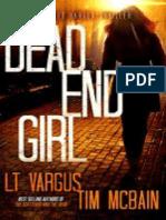 Dead End Girl A Gripping Serial Killer Thriller (Violet Darger FBI Thriller Book 1).pdf