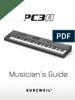 Kurzweil PC3A-MusicianGuide_(Rev-2)