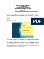 Sales Mange PDF 1.pdf