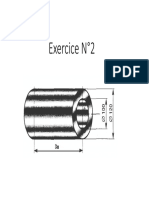 Correction_exercices 2 et 3.pdf