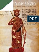 Volti_di_Bessarione.pdf