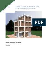 DOCUMENT COMPLET.pdf