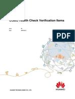health_check.pdf