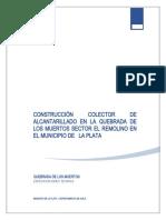 ESPECIFICACIONES TECNICAS COLECTOR.docx