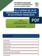 DIAPOSITIVAS TRIVIÑO-MIRABÁ.pptx