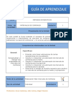 Guia de aprendizaje Intervalos de Confianza.pdf