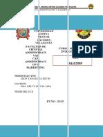 272570714-TRABAJO-Alicorp-Final.docx
