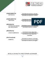 PLANILLAS.docx