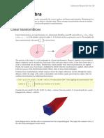 Chp2 Linalg.pdf