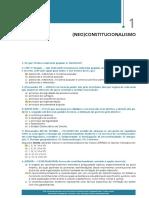 01_(neo)Constitucionalismo_cap_01