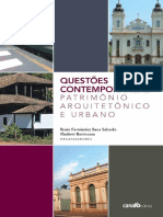 PANE-Questoes_contemporaneas_de_restauro.pdf
