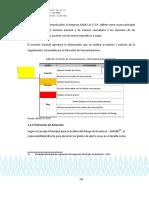 Plan-de-Emergencia-y-Contingencia-ASAA-S.A.-E.S.P.-2018 (1)-páginas-105-115.doc