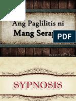 nanopdf.com_file-ang-paglilitis-ni-mang-serapio