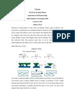 Adhesive Wear.pdf
