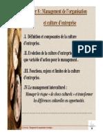 dossier8-management-de-lorganisation-et-culture-dentreprise