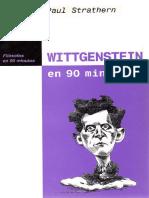 Wittgenstein-en-90-Minutos.pdf