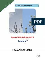 Biology-Unit-4.pdf