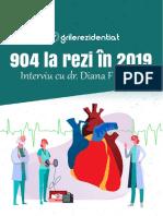 904 la rezi în 2019.pdf
